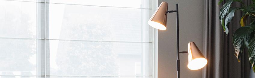 https://www.lampenlicht.be/media/catalog/category/LENL_Categoriebanners-LED_Vloerlampen.jpg