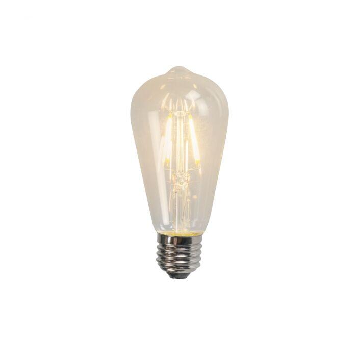 E27-LED-filament-lamp-ST64-4W-470LM-2700K