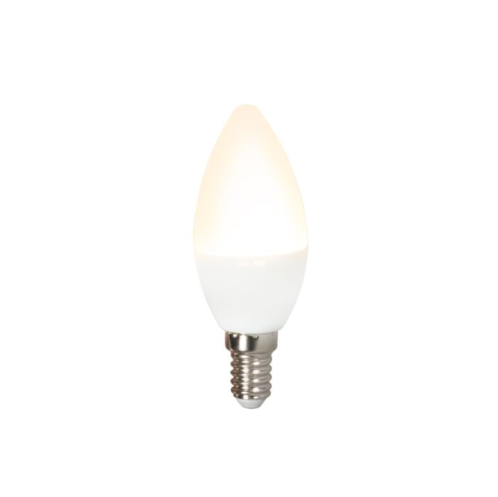 LED-lamp-C37-E14-3W-3000K