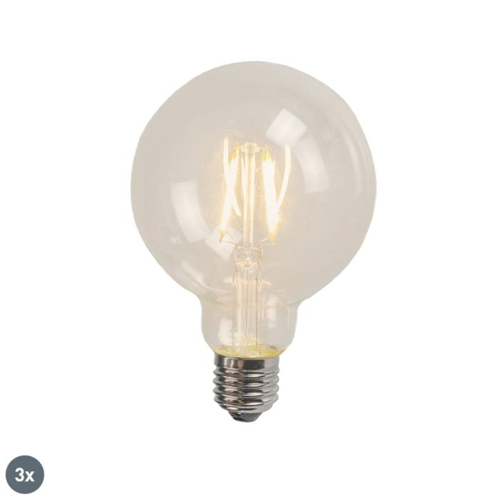 Set-van-3-E27-LED-Glühlampe-4W-470-Lumen-2700K