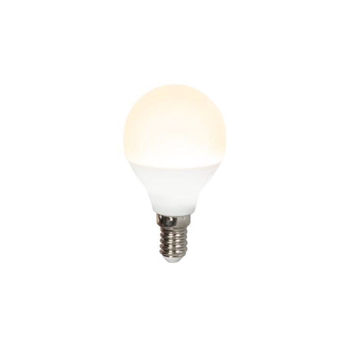 LED-lamp-G45-E14-3W-3000K