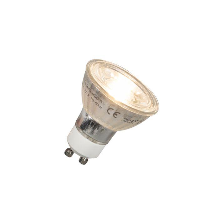 GU10-LED-lamp-COB-5W-380LM-3000K