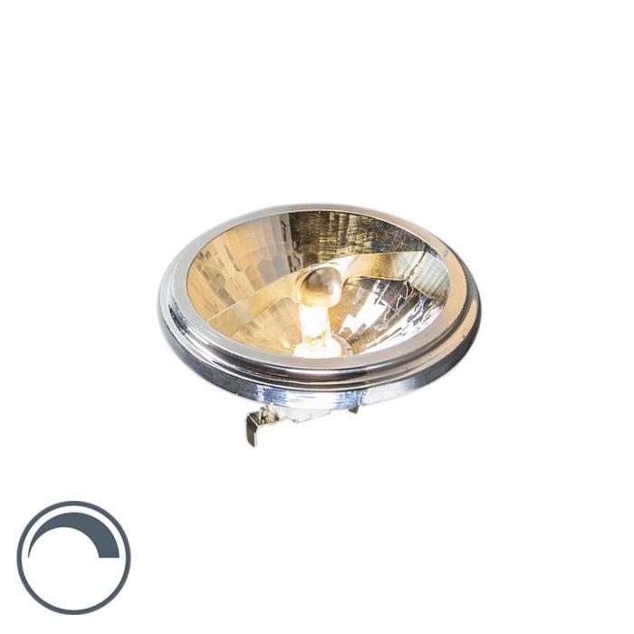 G53-dimbare-Osram-halogeenspot-AR111-50W-540-lumen-3000K