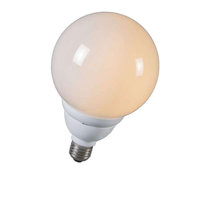 Spaarlamp-Globe-120mm-E27-25W-1150lm