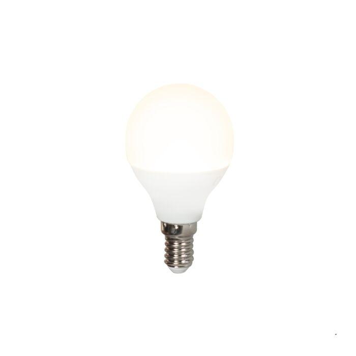LED-lamp-G45-E14-5W-3000K
