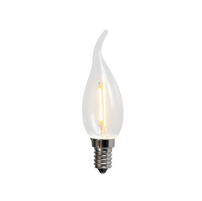 E14-LED-filament-kaarslamp-C35T-1W-100LM-2200K