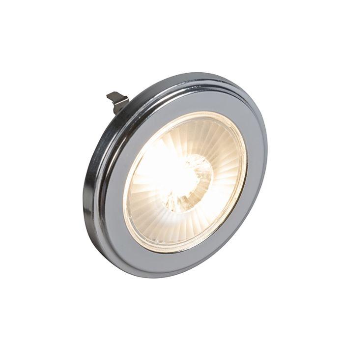 G53-AR111-LED-lamp-7W-580LM-3000K