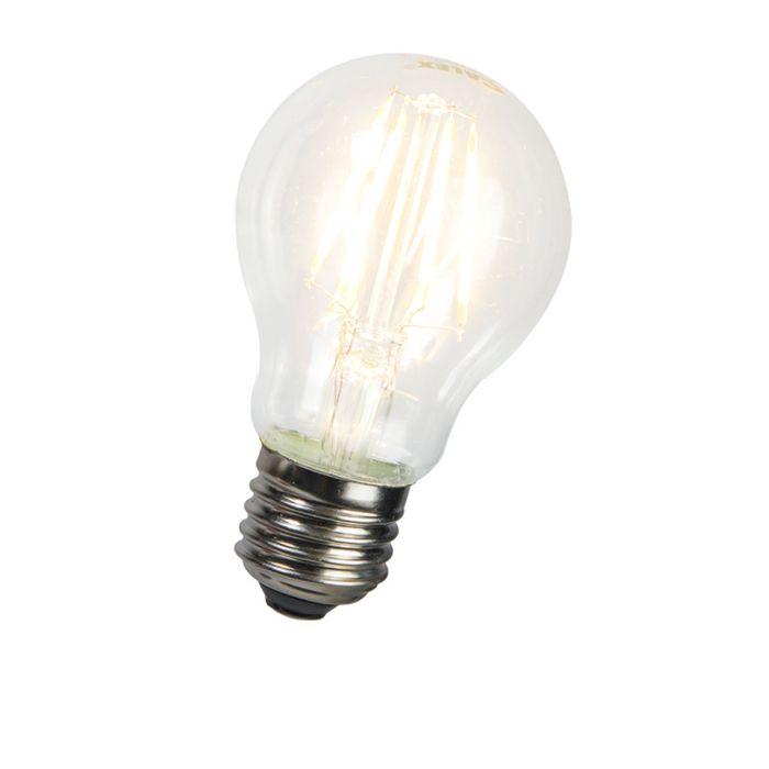 LED-filamentlamp-E27-4W-400lm