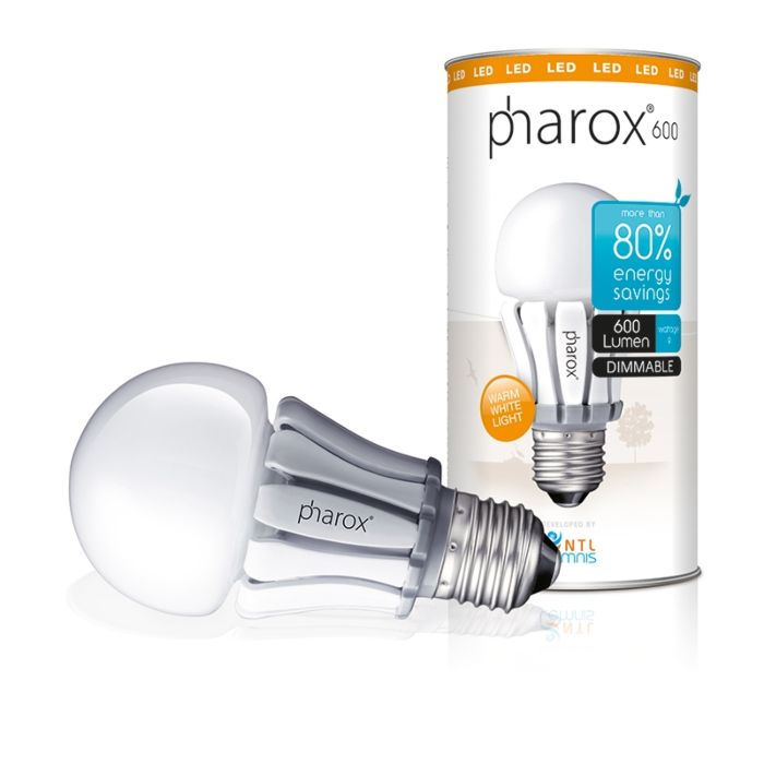 Pharox-LED-lamp-600-E27-9W