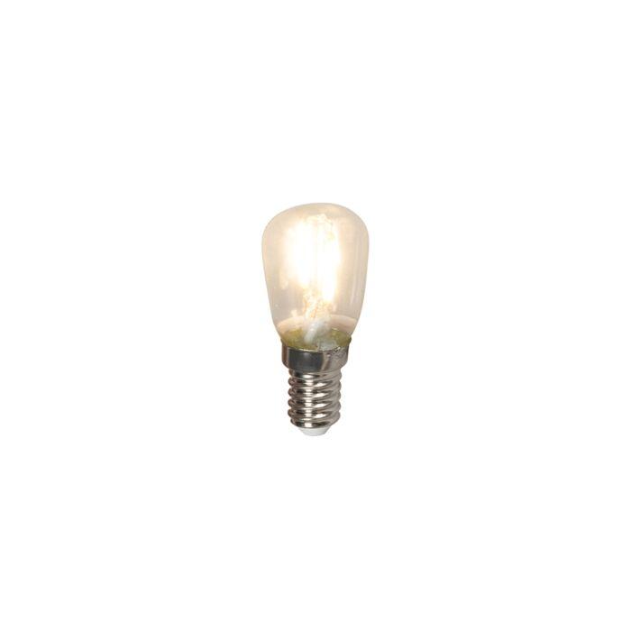 E14-LED-filament-schakelbordlamp-T26-1W-100lm-2700-K