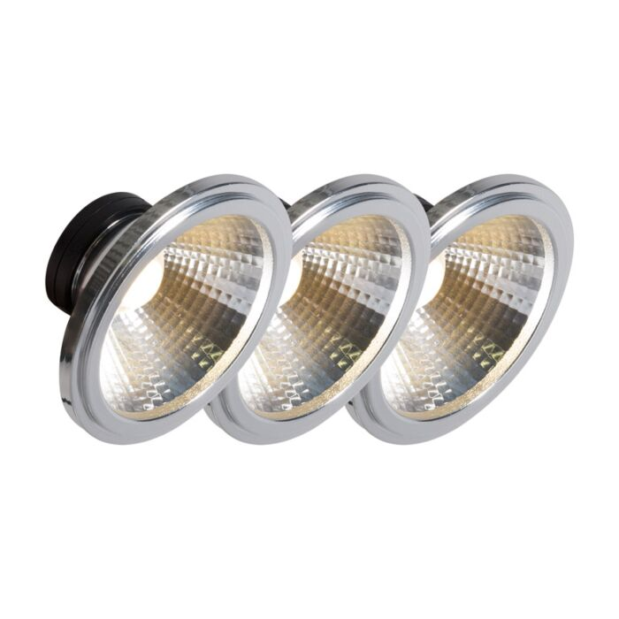 AR111-LED-lamp-COB-7W-24°-set-van-3