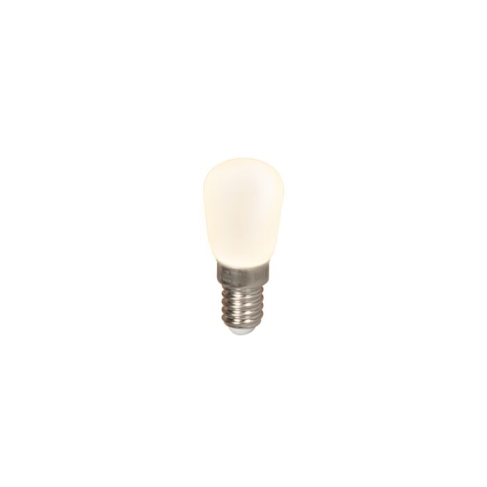 E14-LED-schakelbordlamp-T26-1W-90lm-2700-K