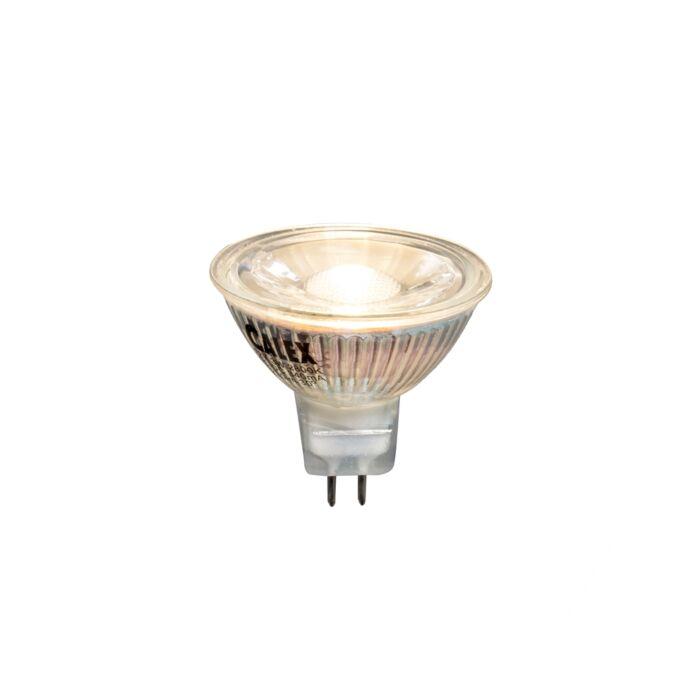 MR16-LED-lamp-3W-230LM-2800K