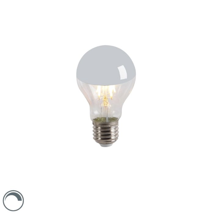 E27-dimbare-LED-filamentlamp-A60-kopspiegel-4W-300lm-2300-K