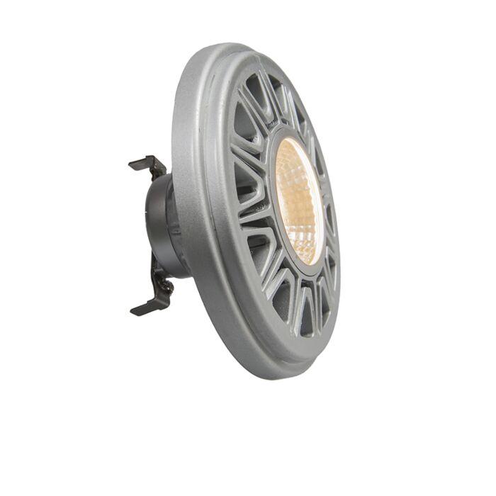 G53-AR111-LED-lamp-12W-750LM-warmwit