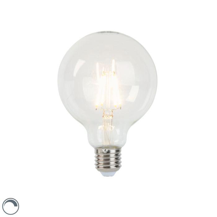 E27-dimbare-LED-filament-lamp-G95-5W-450lm-2700K