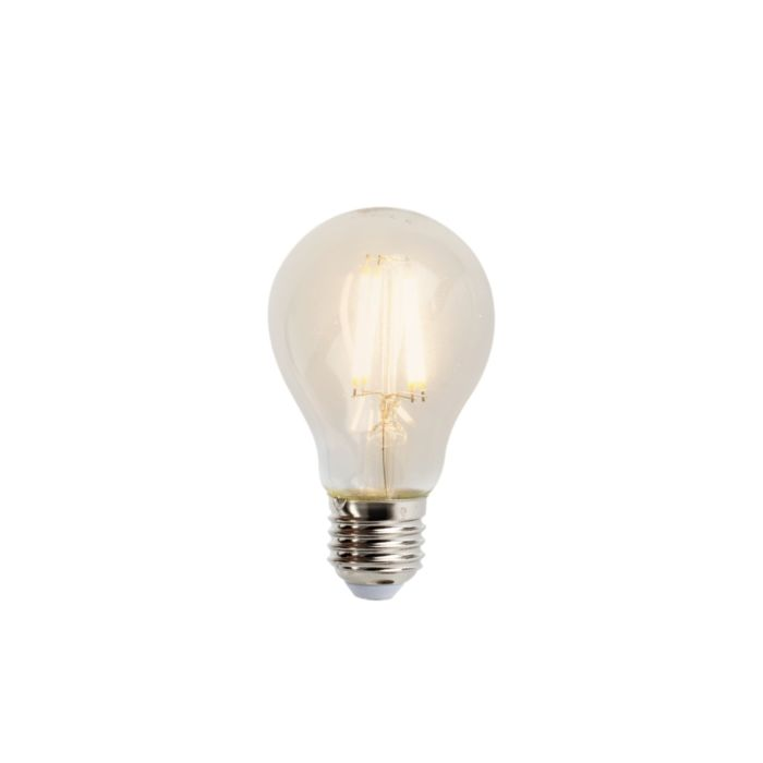 LED-filament-lamp-E27-4W-400-lumen-warm-wit-2700K