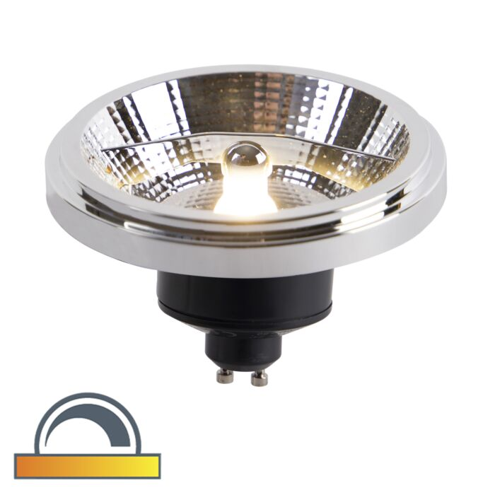 LED-lamp-AR111-GU10-12W-2000K-3000K-dim-to-warm