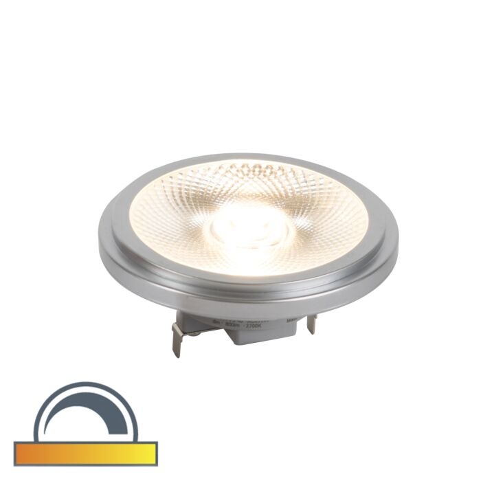 AR111-LED-lamp-G53-Parathom-pro-12W-650-lm-2000K---2700K