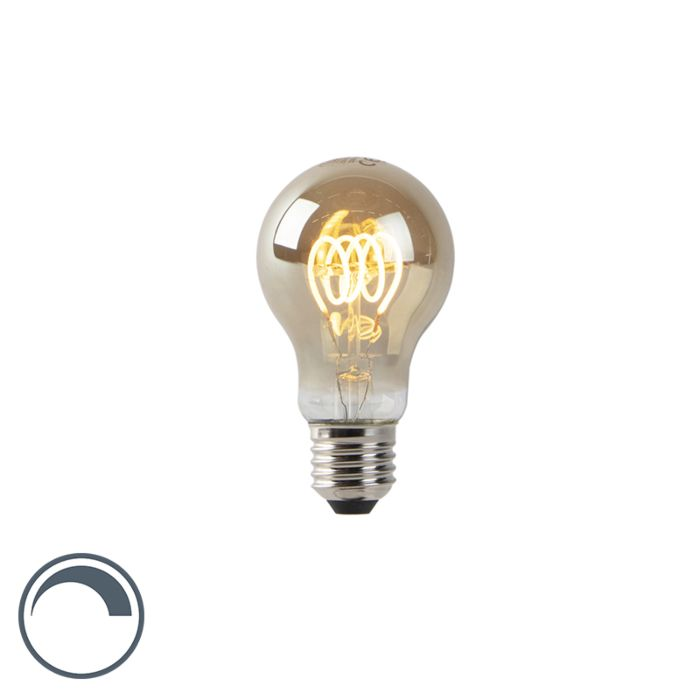E27-dimbare-LED-spiraal-filament-lamp-smoke-glas-160-lm-2200K