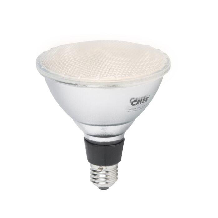 E27-LED-PAR-38-lamp-15W-1250-lm-3000K