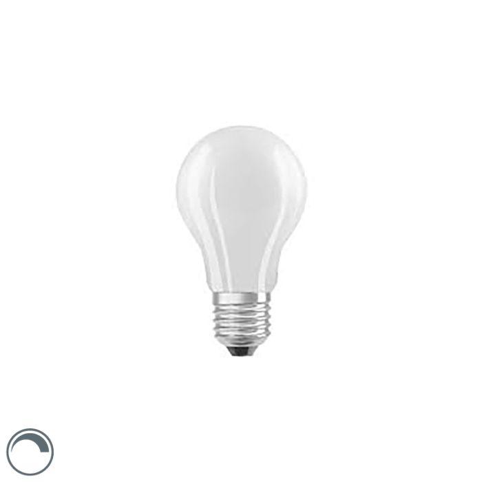 E27-dimbare-LED-lamp-A60-opaal-7W-806-lm-2700K