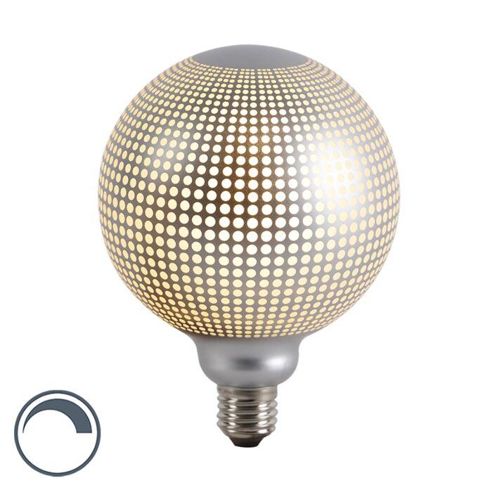 E27-dimbare-LED-filament-globe-lamp-DECO-4W-240-lm-2700K