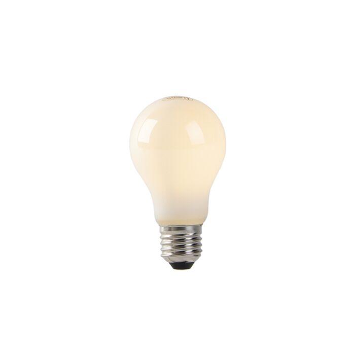 E27-LED-filament-lamp-A60-opaal-glas-1W-70-lm-2200K