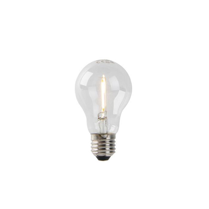 E27-LED-filament-lamp-A60-1W-80-lm-2200K