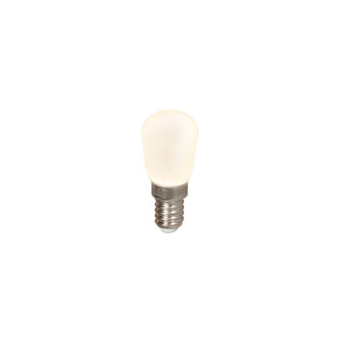 Set-van-3-E14-LED-schakelbordlampen-T26-1W-90lm-2700-K