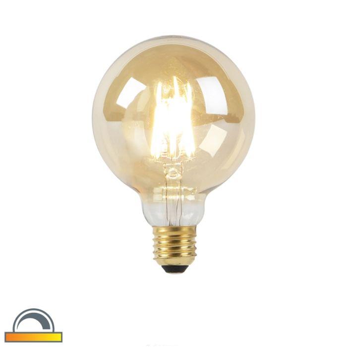 E27-dim-to-warm-LED-goldline-filament-lamp-G95-8W-2000-2600K