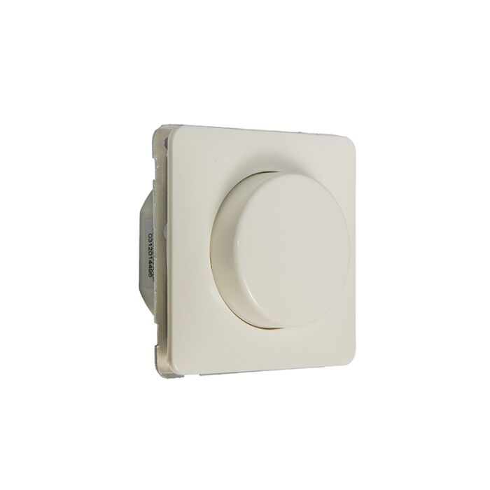 Tronic-dimmer-35-tot-400W-creme-wit