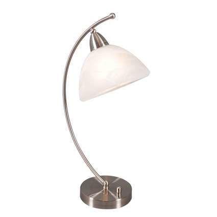 Tafellamp-Firenze-staal