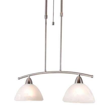 Hanglamp-Firenze-2-staal