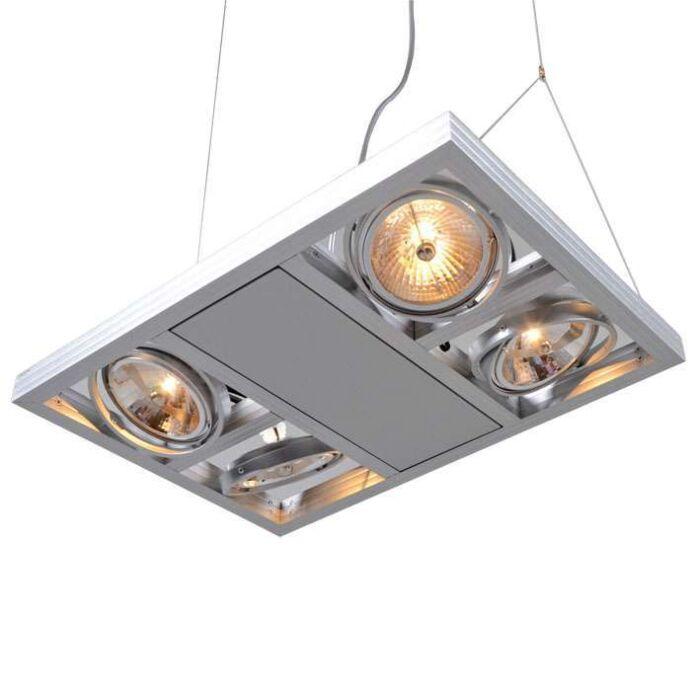 Hanglamp-Kardan-4-aluminium