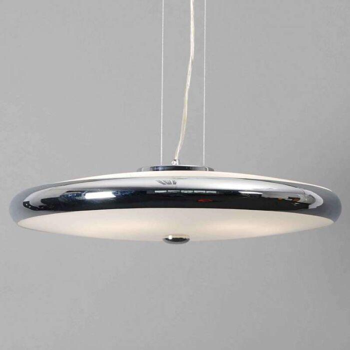 Hanglamp-Mentos-40W-chroom
