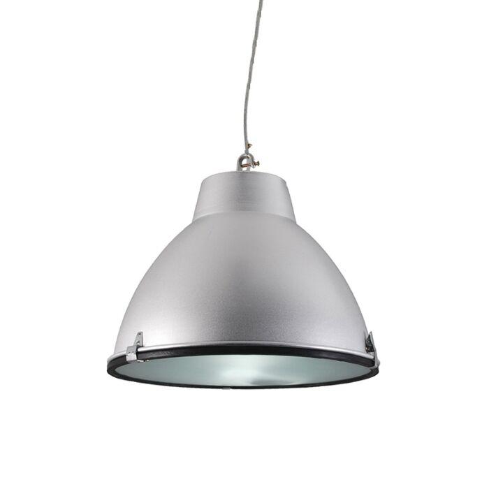 Hanglamp-Anteros-aluminium