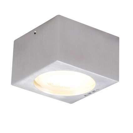 Plafond--of-wandlamp-Antara-Up-aluminium