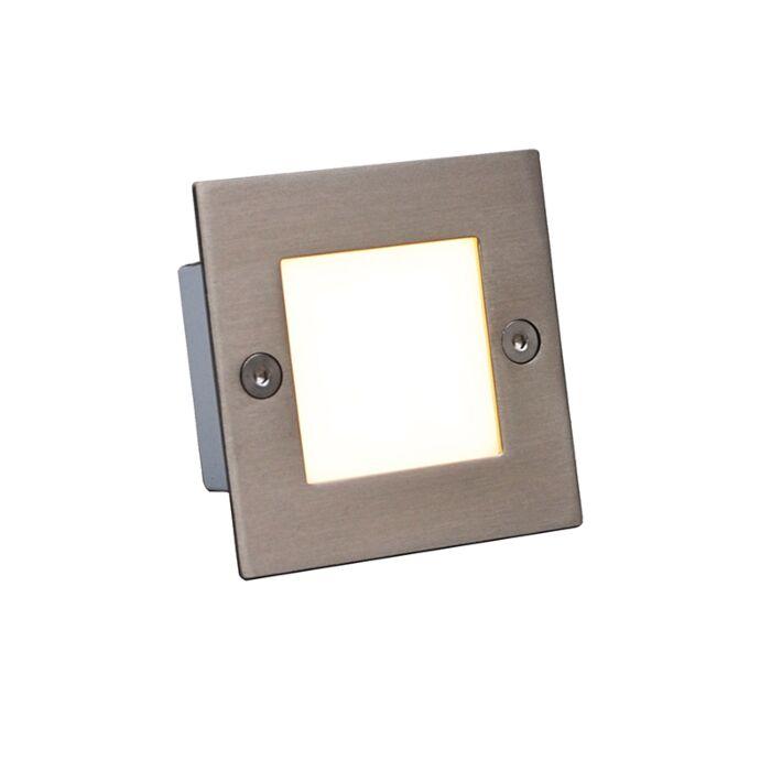 LED-inbouwlamp-LEDlite-Square-7