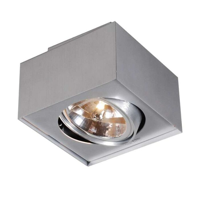 Spot-Box-111-aluminium-1
