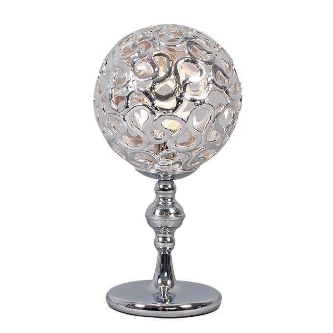Tafellamp-Pharaoh-20-chroom