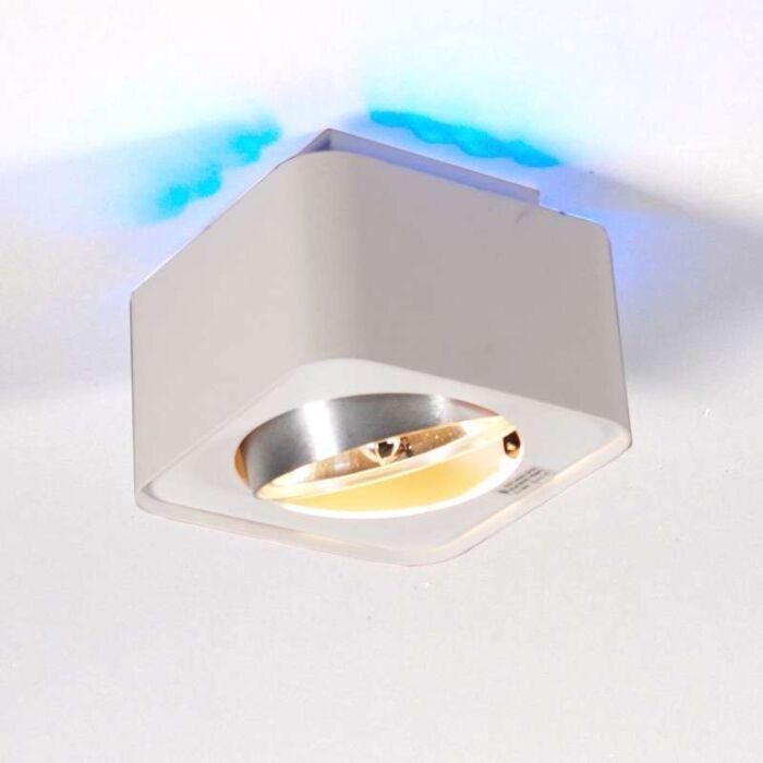 Spot-Boxer-111-wit-1-met-sfeer-LED
