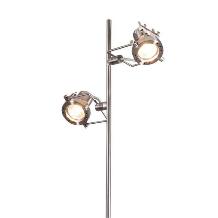 Vloerlamp-Suplux-2-staal