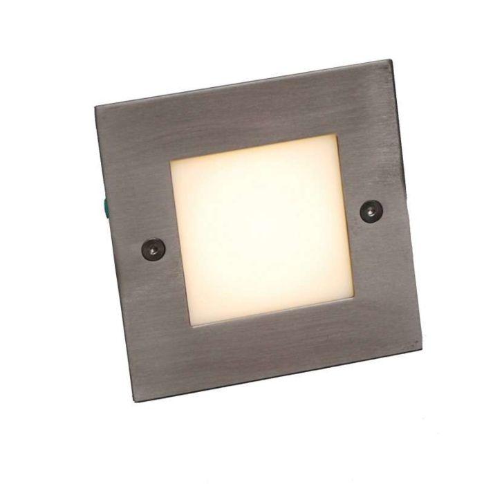 LED-inbouwlamp-LEDlite-Square-10