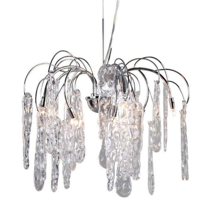 Hanglamp-Fashion-10-Helder