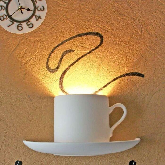 Wandlamp-Gipsy-Coffee