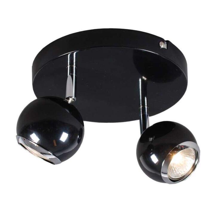 Spot-Buell-2-zwart