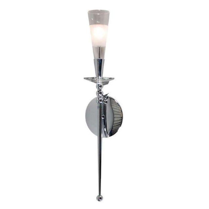 Wandlamp-Abby-1-chroom