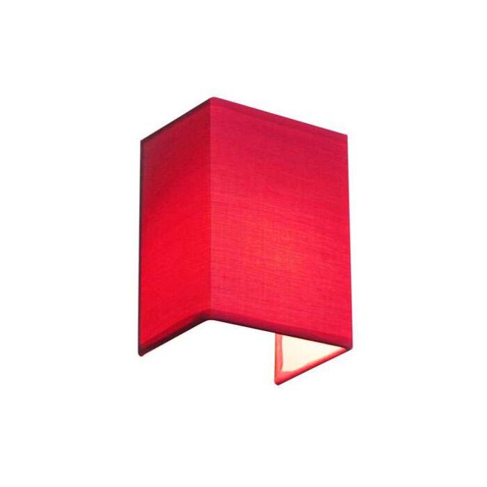Wandlamp-Vete-pink