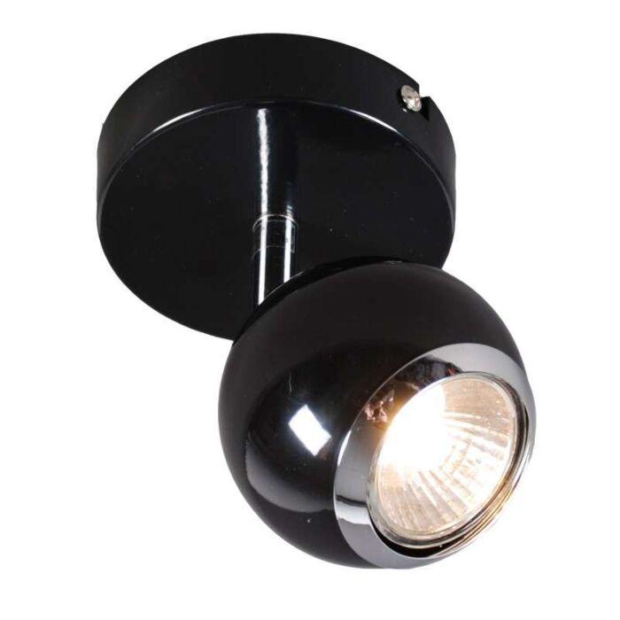 Spot-Buell-1-zwart